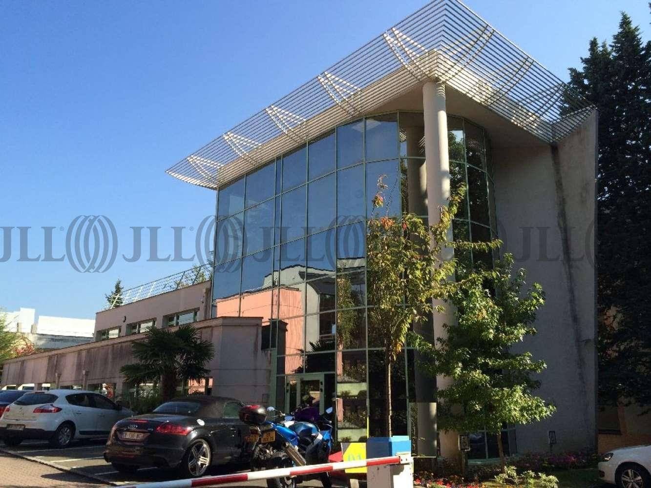 Bureaux Jouy en josas, 78350 - 6 RUE JEAN BAPTISTE HUET - 9449352