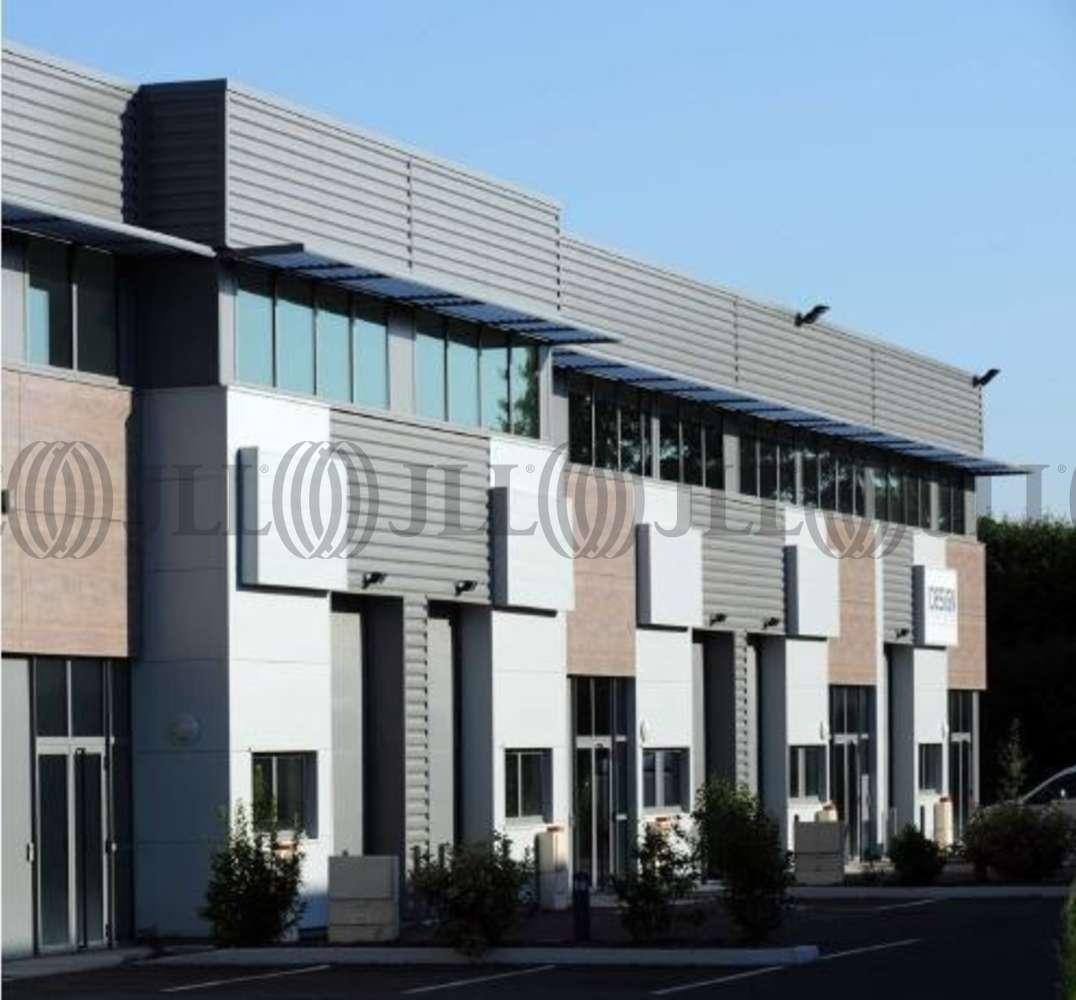 Activités/entrepôt Viry chatillon, 91170 - ZI DU PRESIDENT KENNEDY - 9450809