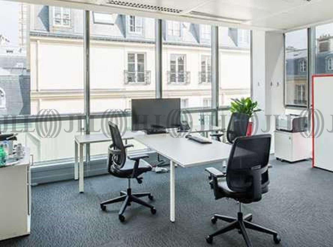 Bureaux Paris, 75007 - CENTRE D'AFFAIRES REGUS - 9465373