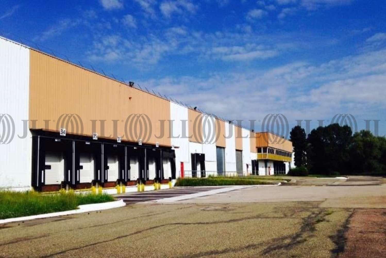 Plateformes logistiques Epone, 78680 - IDF NORD / VAL DE SEINE - 9457533