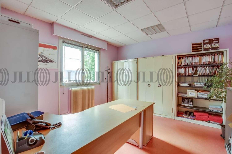 Activités/entrepôt Herblay, 95220 - IDF NORD / POLE DE CERGY - 9468954
