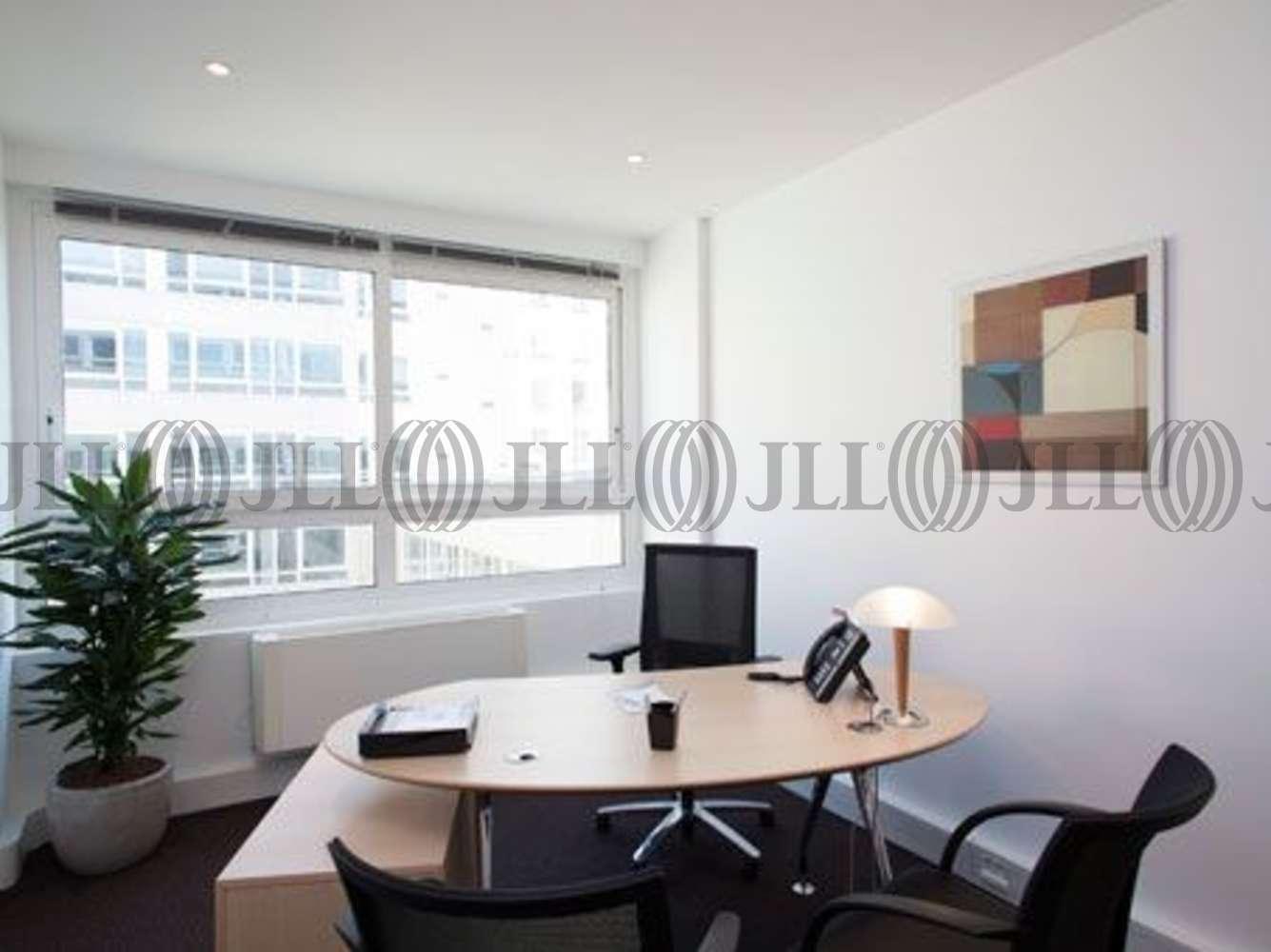 Bureaux Neuilly sur seine, 92200 - CENTRE D'AFFAIRES PARIS NEUILLY FONTAINE - 9466999