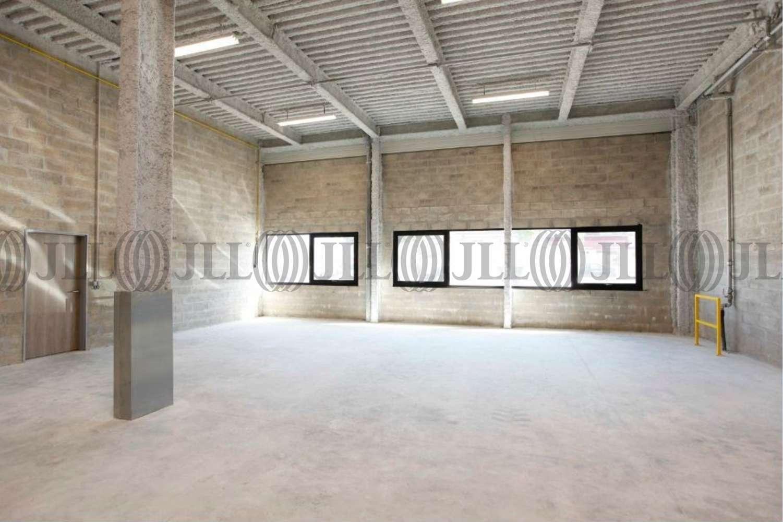 Activités/entrepôt La courneuve, 93120 - PARC JEAN MERMOZ - 9462671