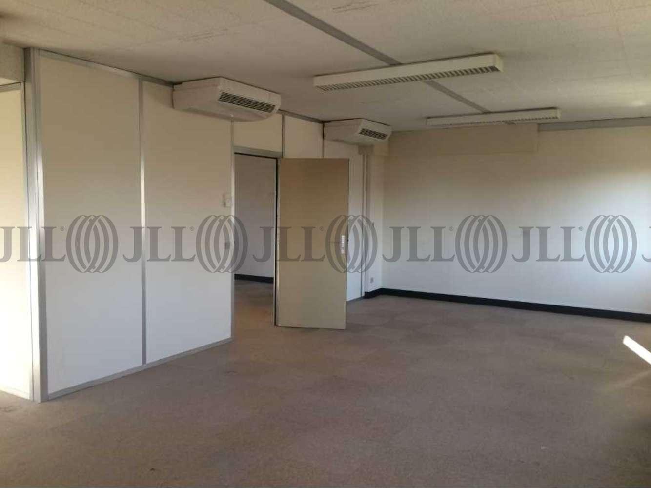 Bureaux Creteil, 94000 - LE MARAIS - 9460112