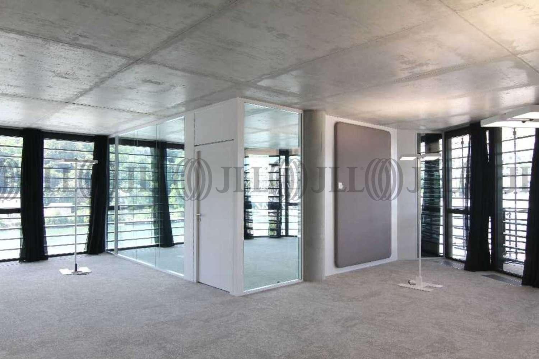 Bureaux Lyon, 69002 - PAVILLON 52 - 9461981
