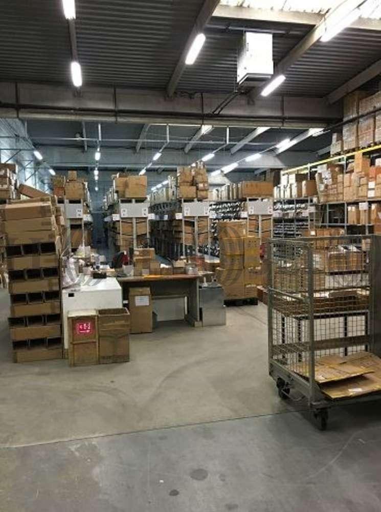Activités/entrepôt Noisy le grand, 93160