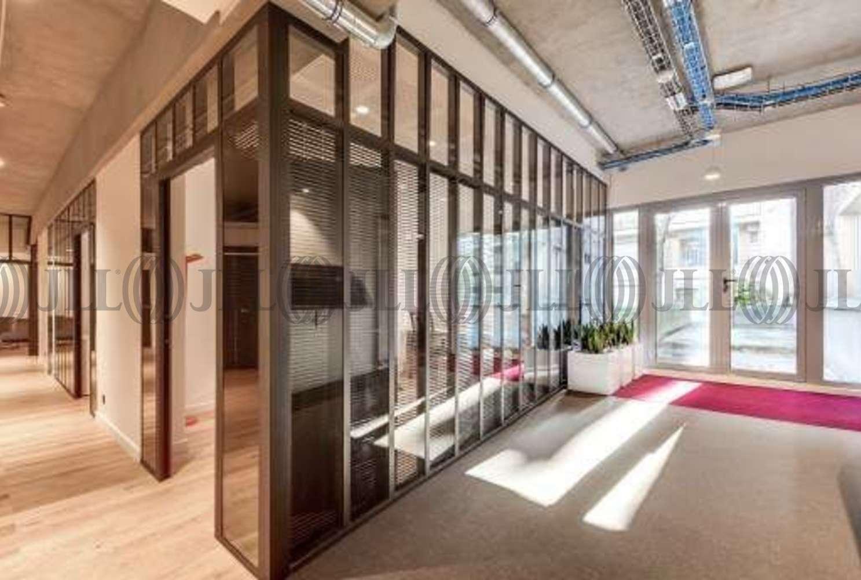 Bureaux Paris, 75016 - VENTE POTENTIELLE - 9466747