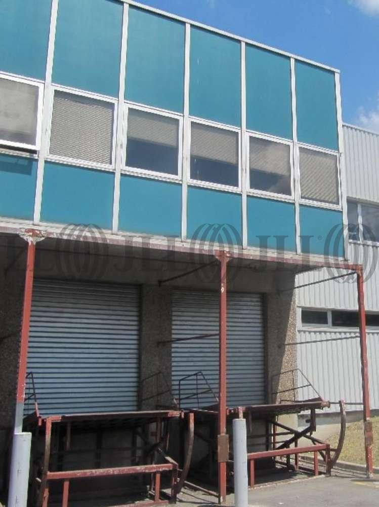 Activités/entrepôt Villeneuve la garenne, 92390 - IDF NORD / POLE DE GENNEVILLIERS - 9465476