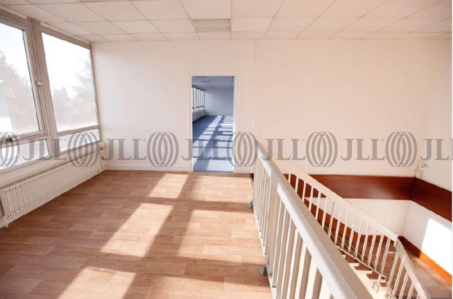 Activités/entrepôt Argenteuil, 95100 - PARC DU VAL D'ARGENT - 9464938