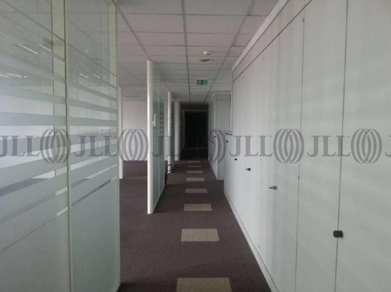 Bureaux Choisy le roi, 94600 - TOUR ORIX - 9456571