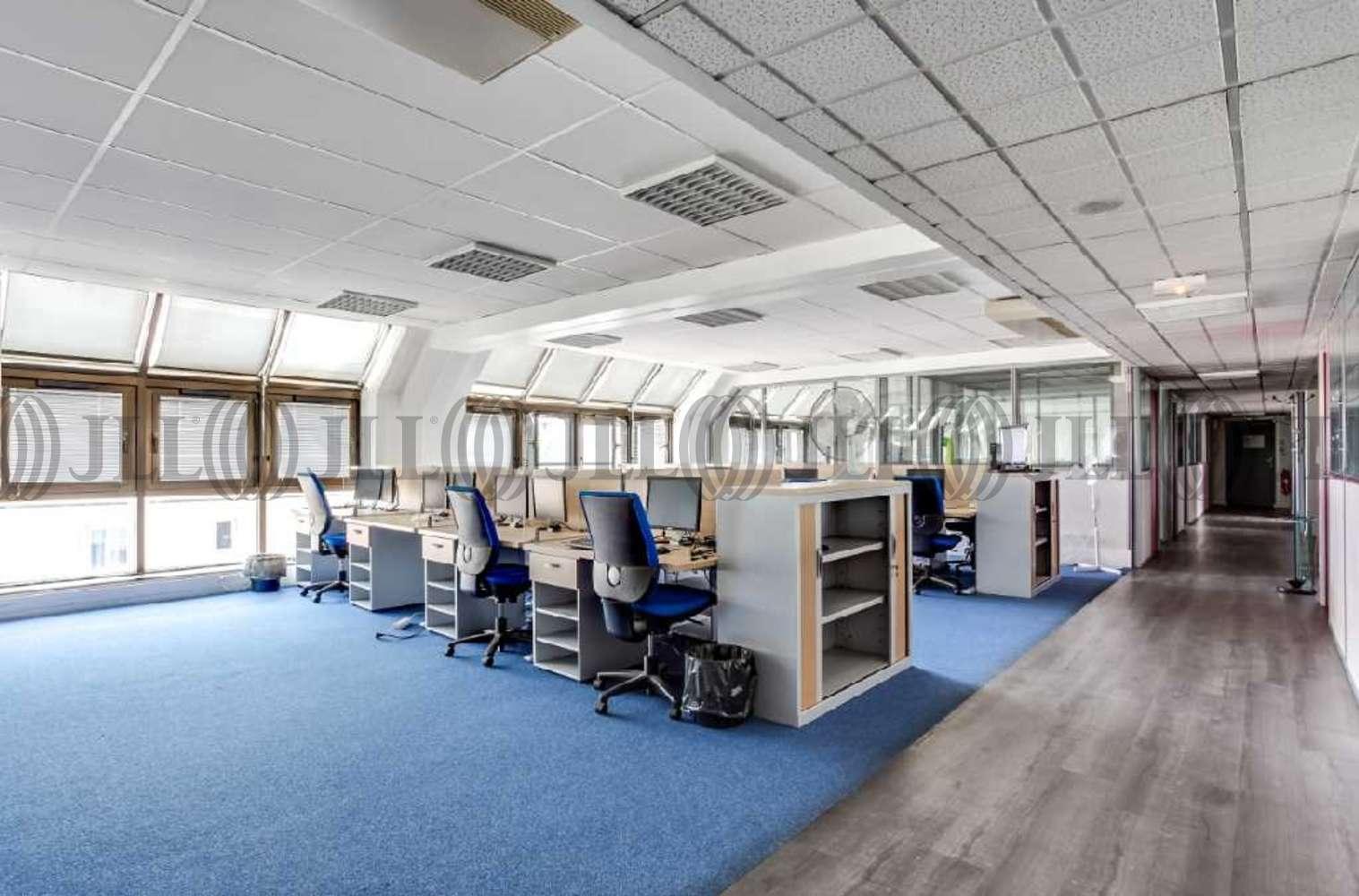 Bureaux Ivry sur seine, 94200 - 42-48 RUE DENIS PAPIN - 9451244