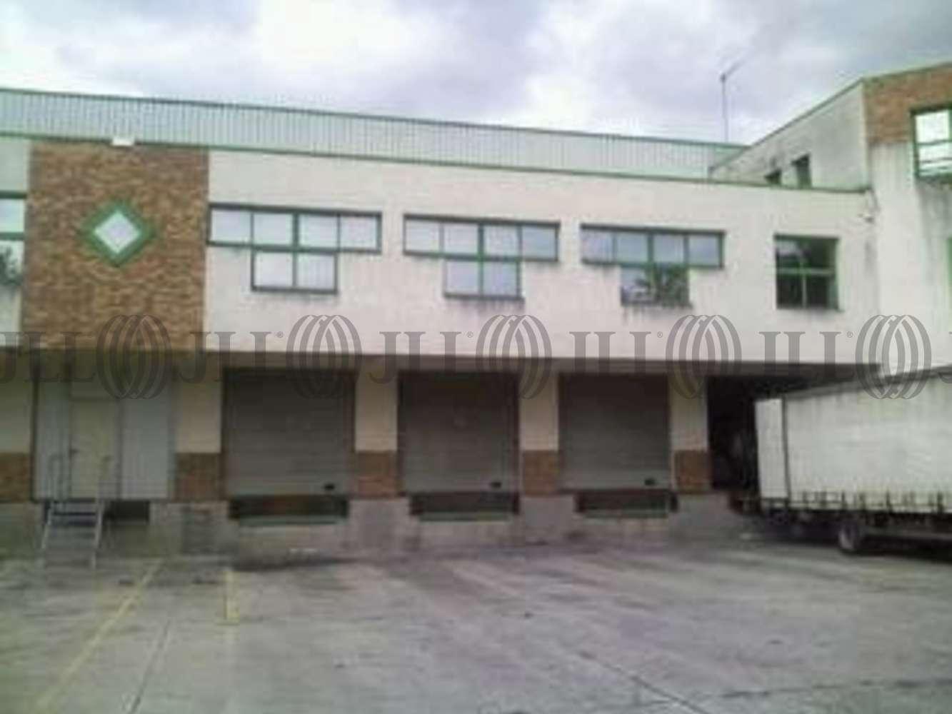 Activités/entrepôt Taverny, 95150