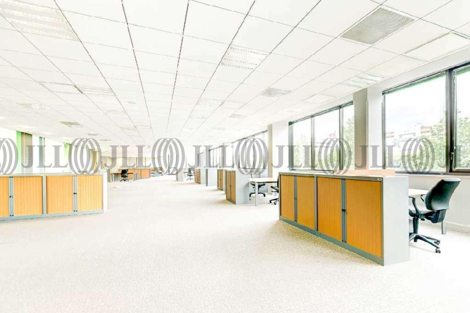 Bureaux St ouen, 93400 - LE COLISEE 3 - 9460358
