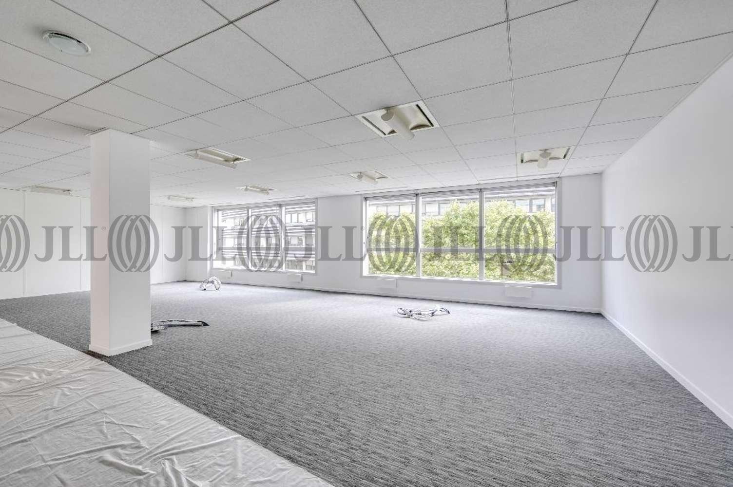 Bureaux St denis, 93200 - ETOILE PLEYEL II - 9451058