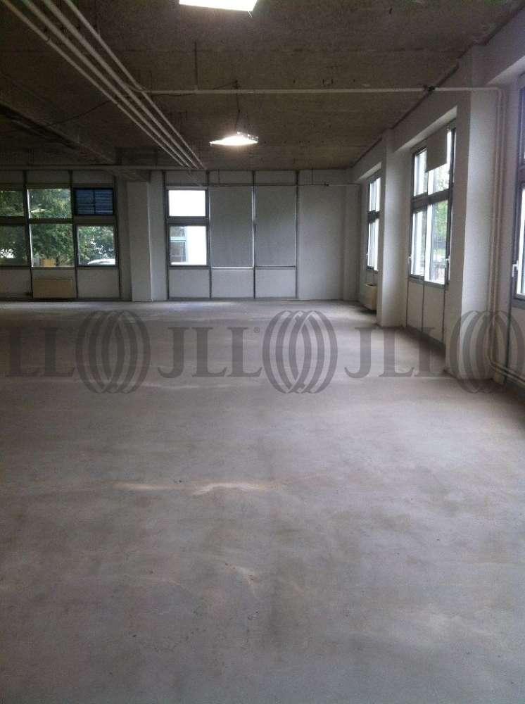 Activités/entrepôt Fontenay sous bois, 94120 - LE TECHNIPOLE - 9448204