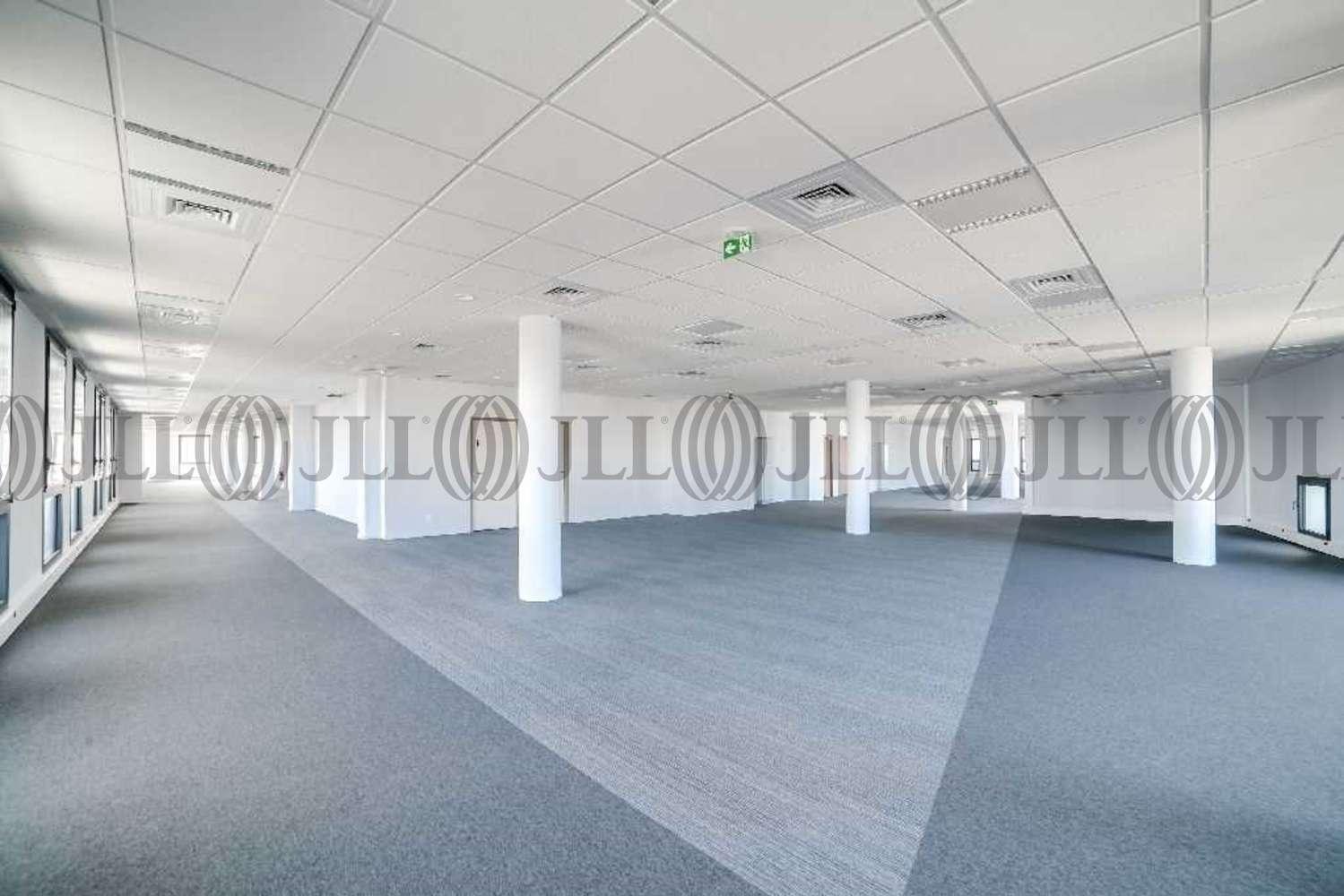 Bureaux Villeurbanne, 69100 - L ECHO - 9453969