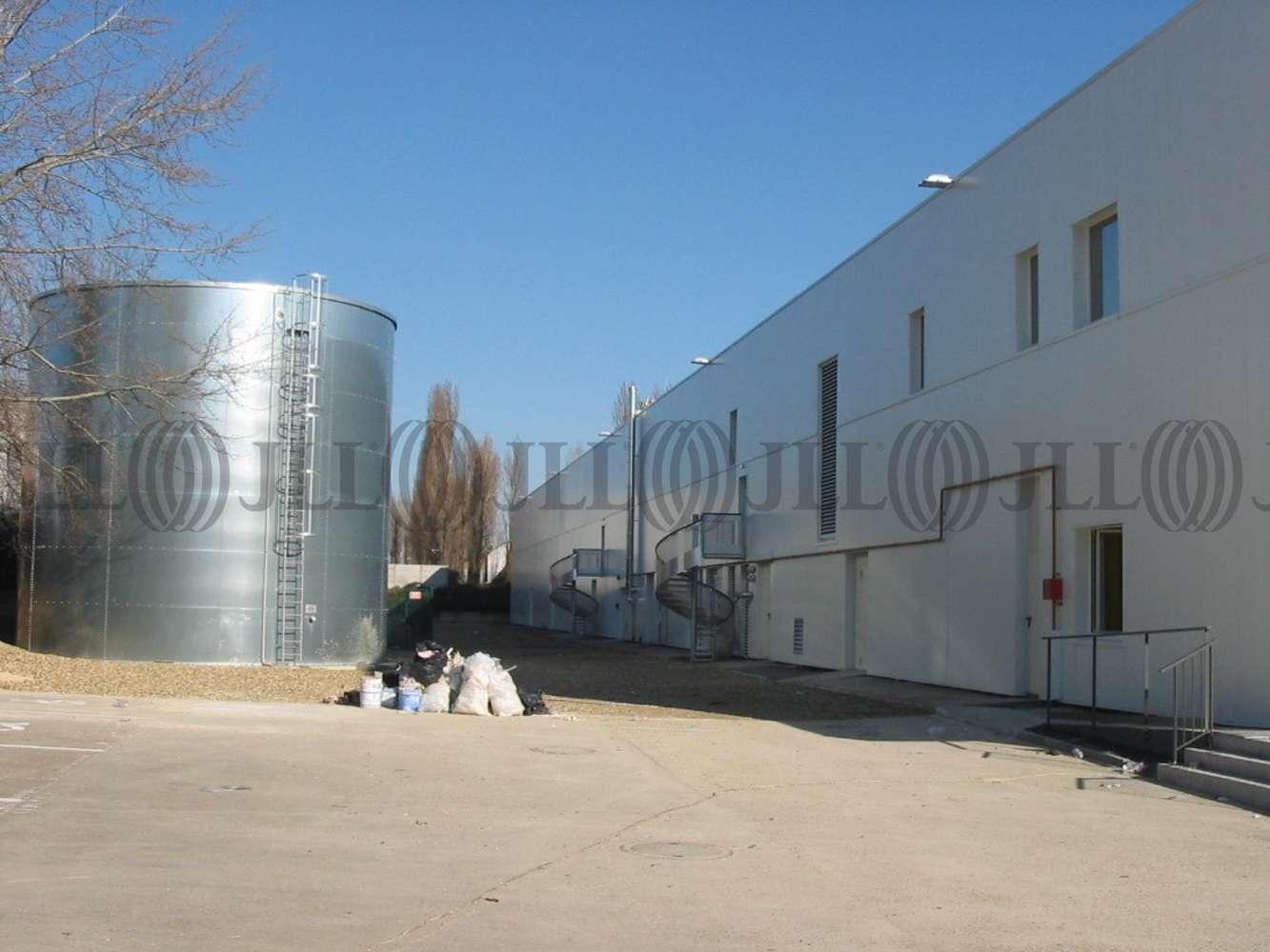 Activités/entrepôt Aulnay sous bois, 93600 - IDF NORD / LA PLAINE DE FRANCE - 9475801