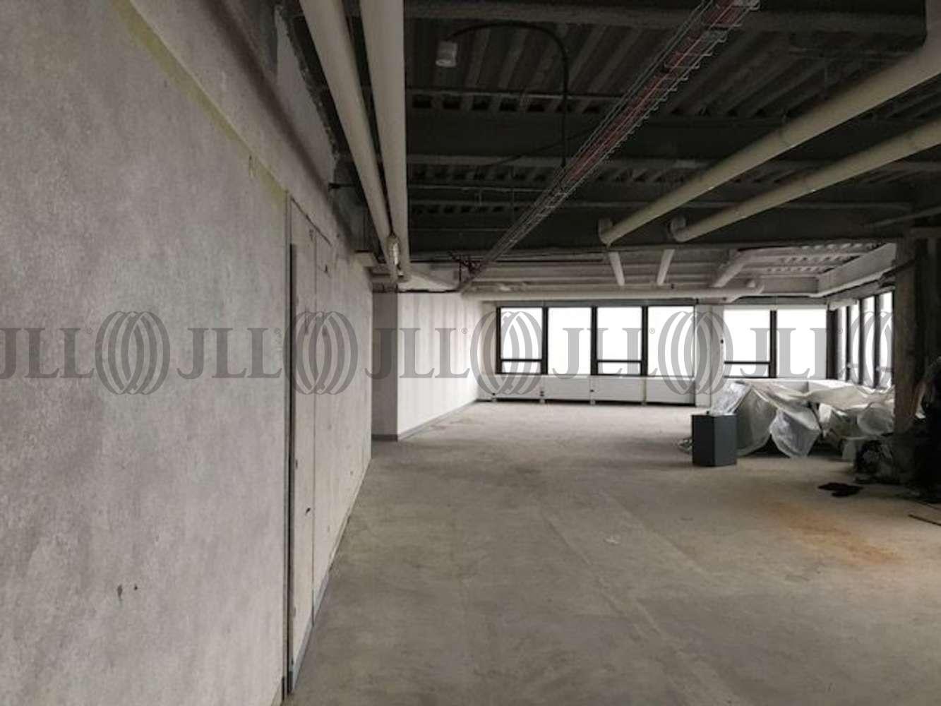 Bureaux Paris, 75015 - TOUR MONTPARNASSE - 9446524