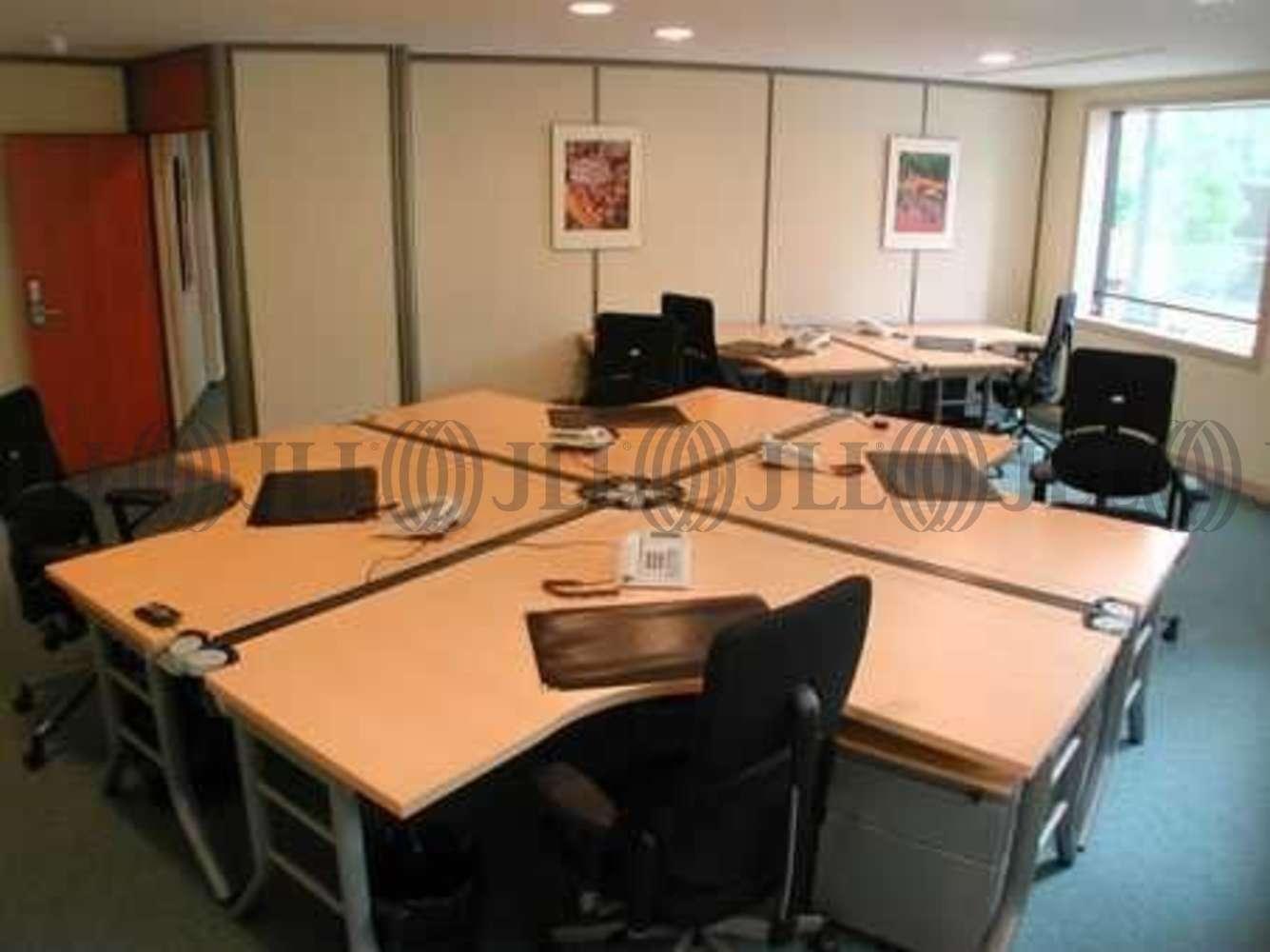 Bureaux Courbevoie, 92400 - CENTRE D'AFFAIRES PARIS - LA DEFENSE - 9448874