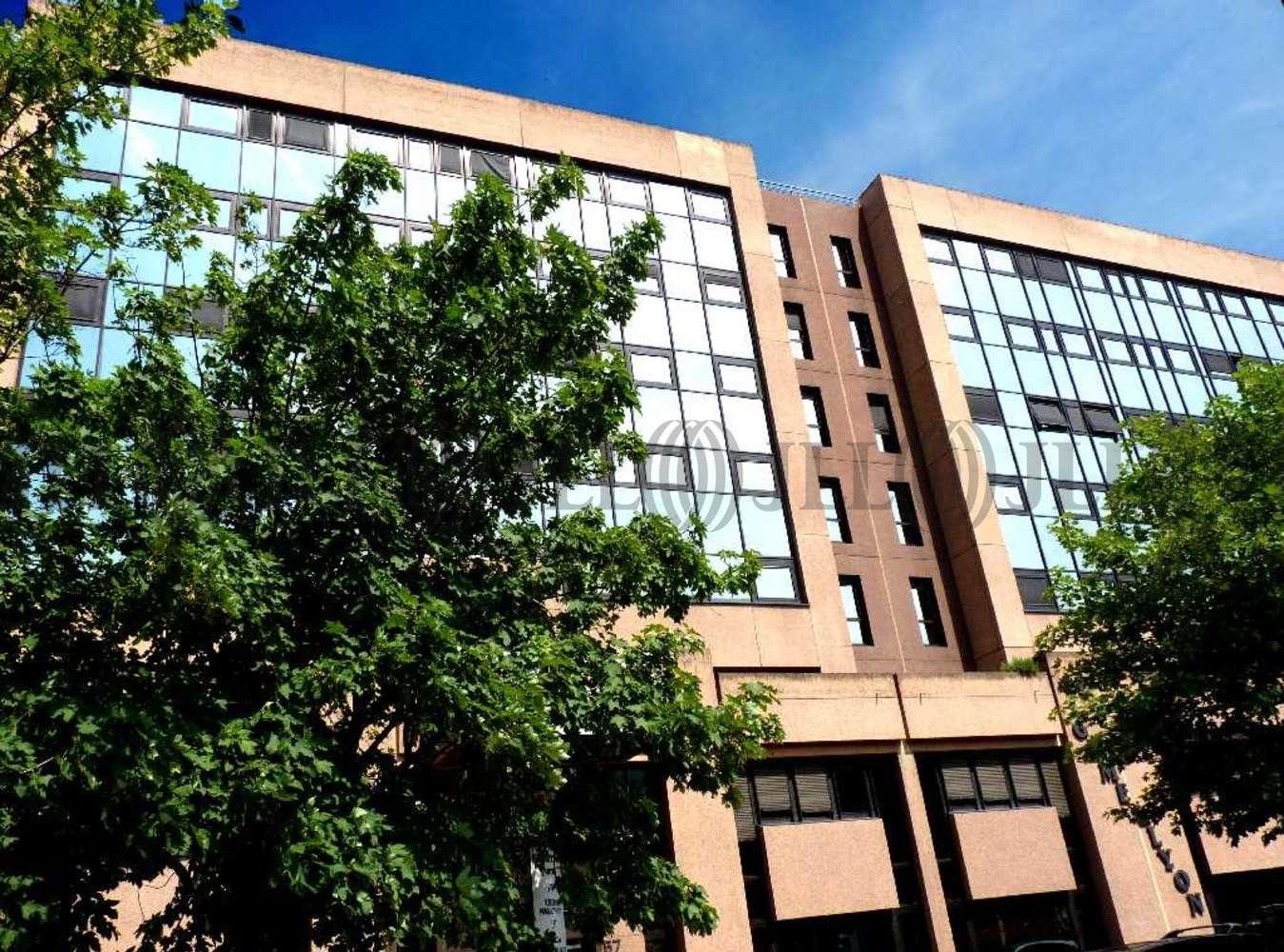 Bureaux Lyon, 69003 - GEMELLYON NORD - 9457135