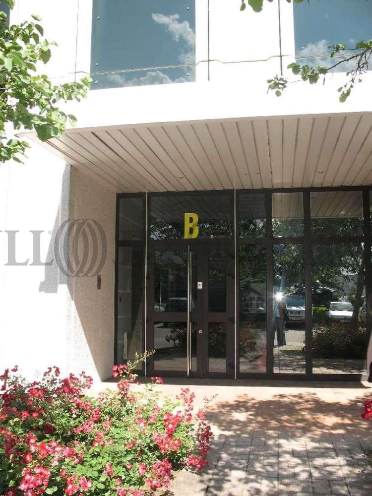 Bureaux Limonest, 69760 - SWEN