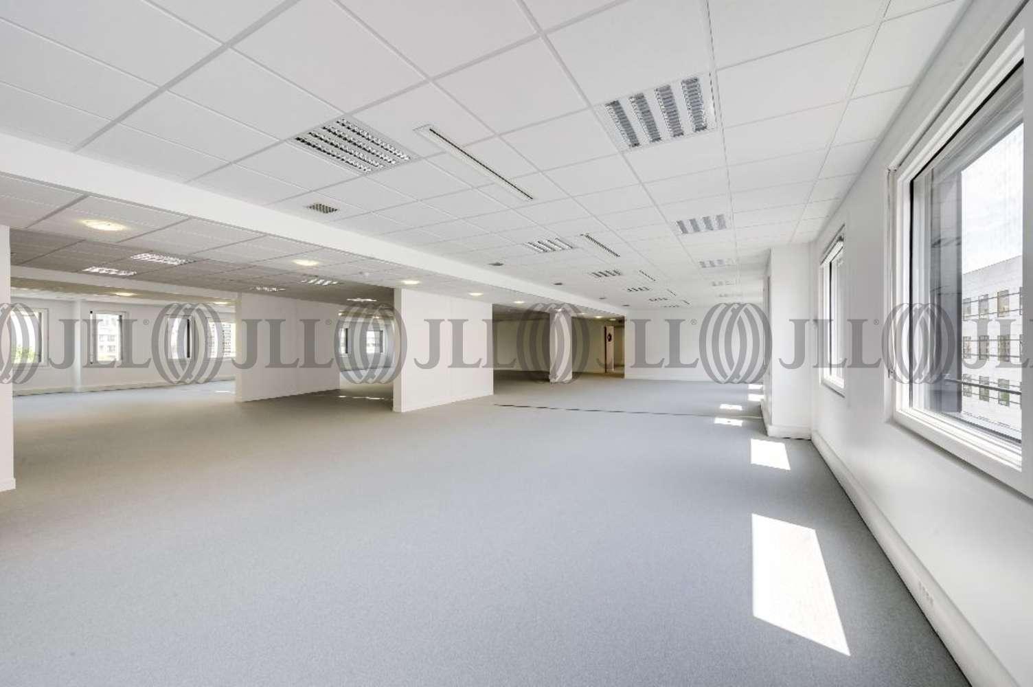 Bureaux Puteaux, 92800 - LE LINEA - 9448605