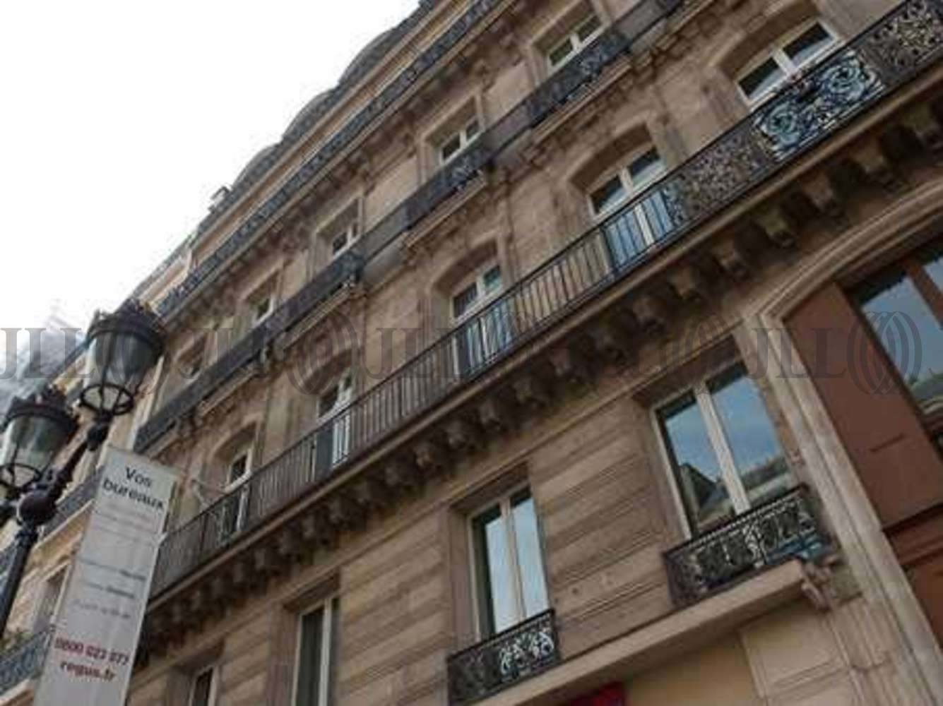 Bureaux Paris, 75001 - CENTRE D'AFFAIRES PARIS - OPERA