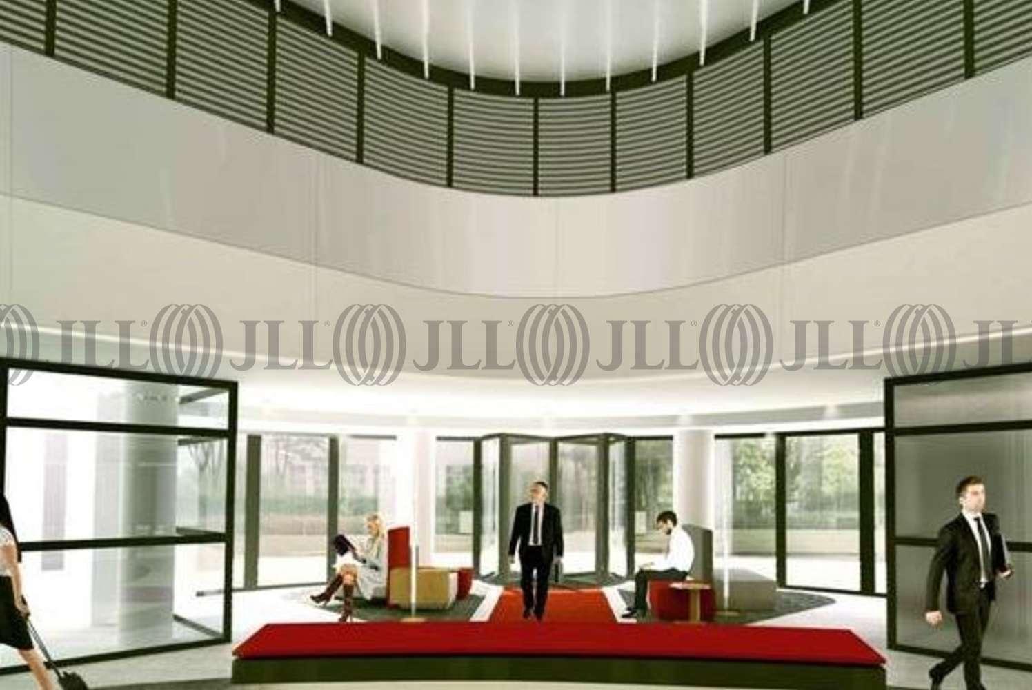 Bureaux Villepinte, 93420 - ART'VAL - 9464738
