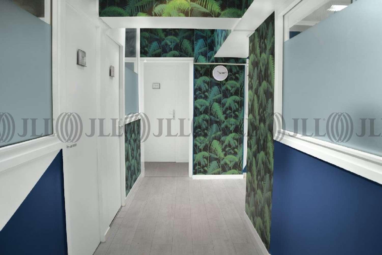 Bureaux Paris, 75016 - DESKEO PARIS 16 - 9473045