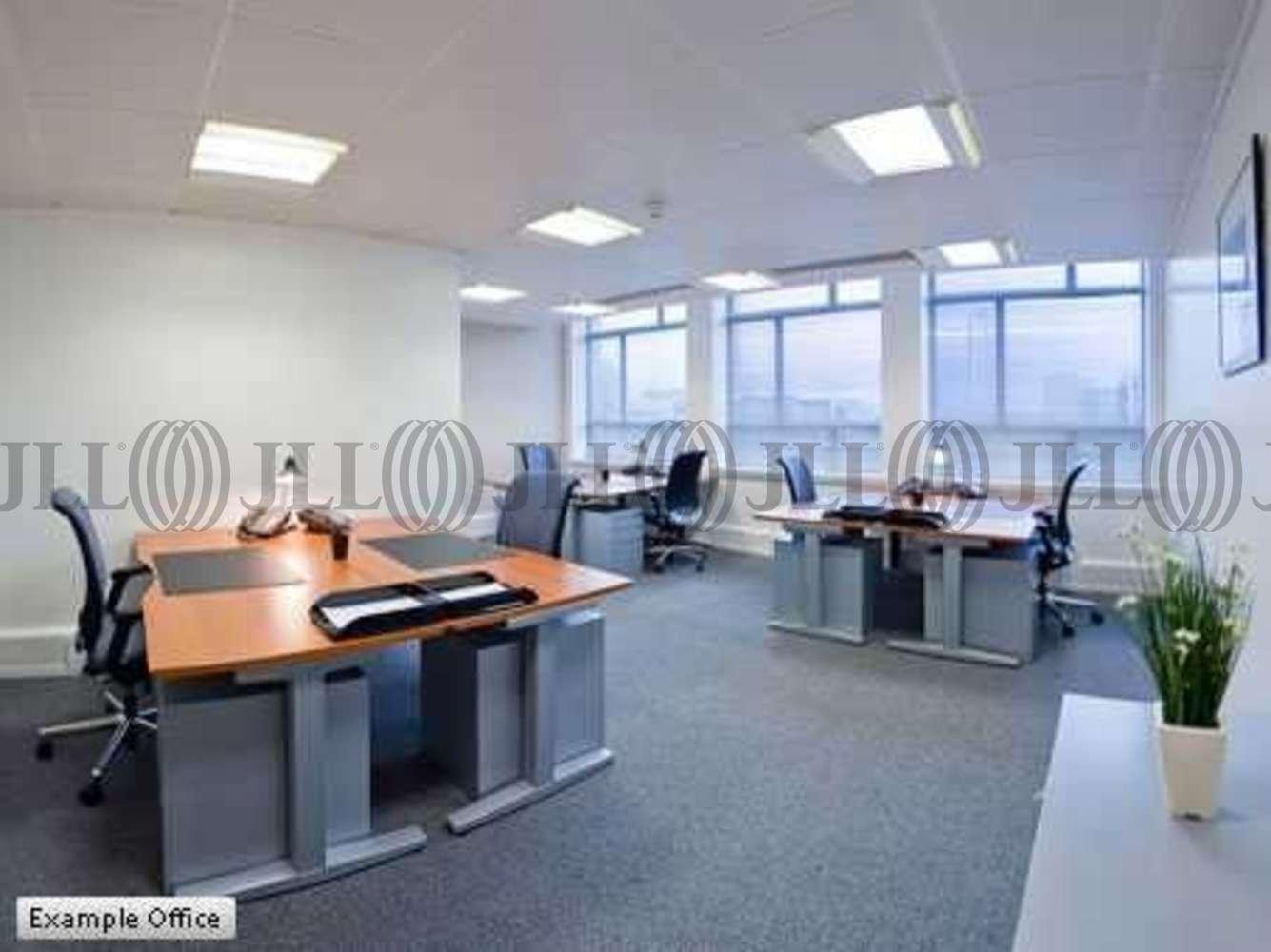Bureaux Paris, 75002 - CENTRE D'AFFAIRES PARIS - BOURSE - 9448986