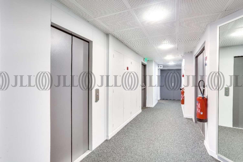 Bureaux Paris, 75013 - 7 RUE DE SAINTE HELENE - 9461927