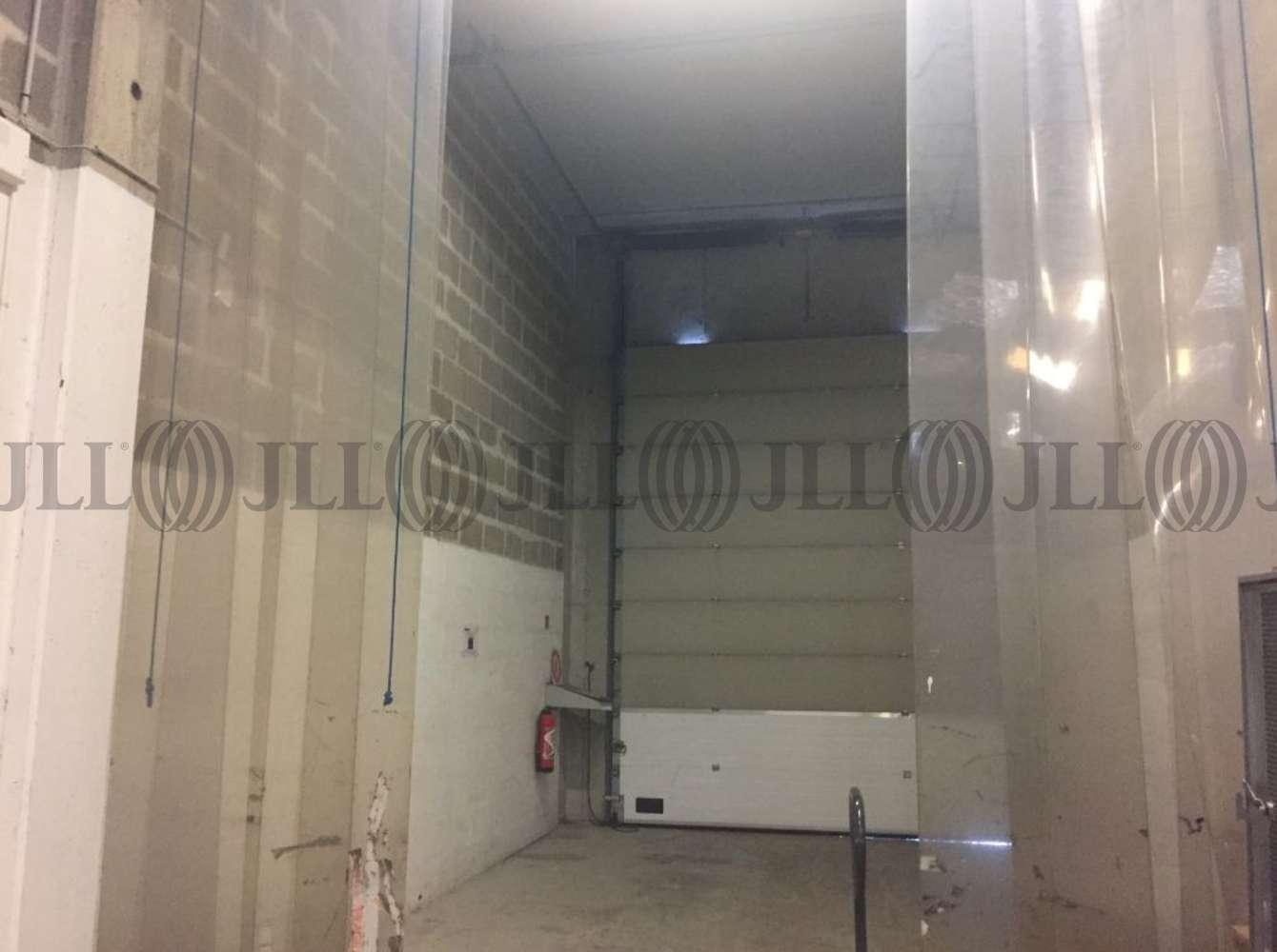 Activités/entrepôt Herblay, 95220 - PARC D'ERAGNY - 9474333