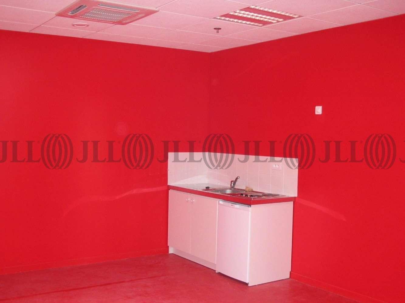 Activités/entrepôt Aulnay sous bois, 93600 - IDF NORD / LA PLAINE DE FRANCE - 9475807