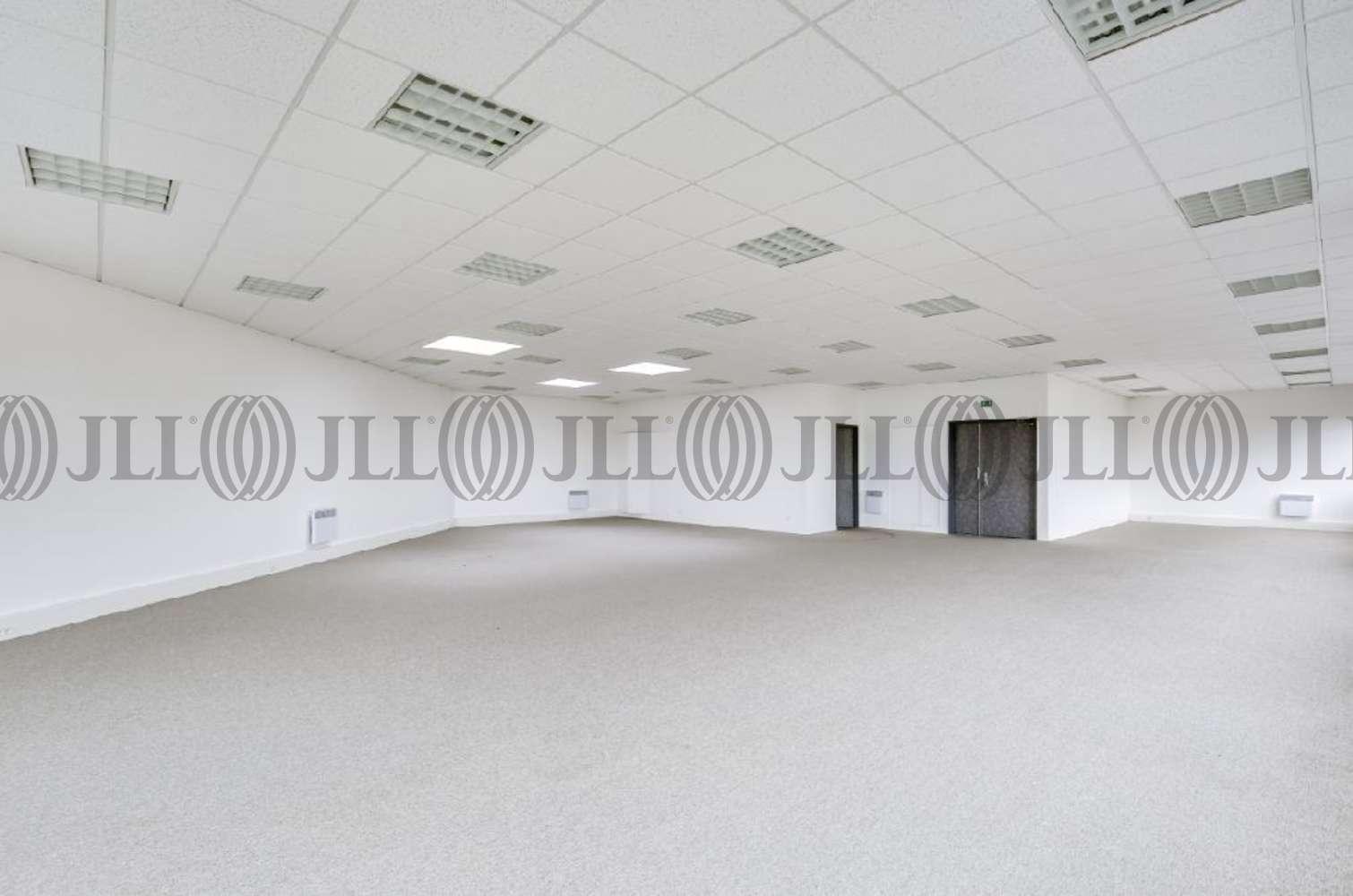 Activités/entrepôt Sartrouville, 78500 - 5-7 RUE D'ESTIENNE D'ORVES - 9445176