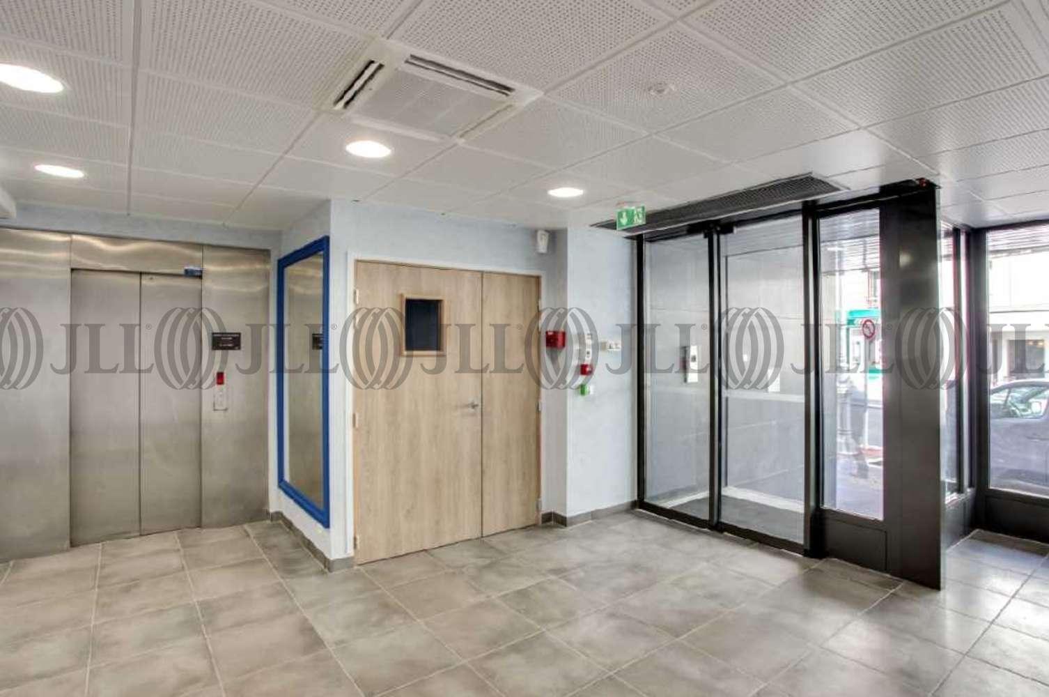 Bureaux Montrouge, 92120 - 29 AVENUE HENRI GINOUX - 9458664