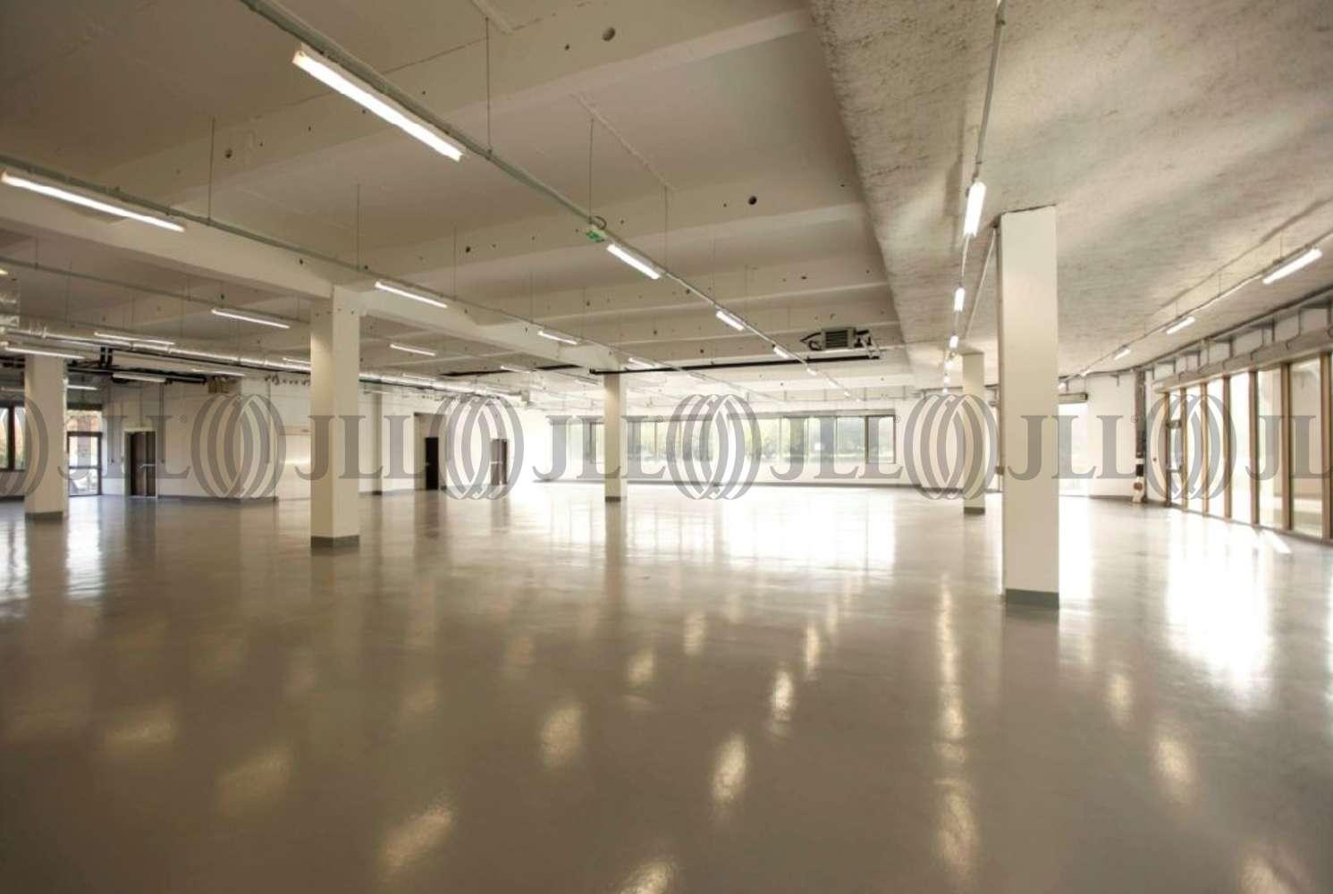 Activités/entrepôt Villepinte, 93420 - PARC PARIS NORD 2 - RENAN - 9447011