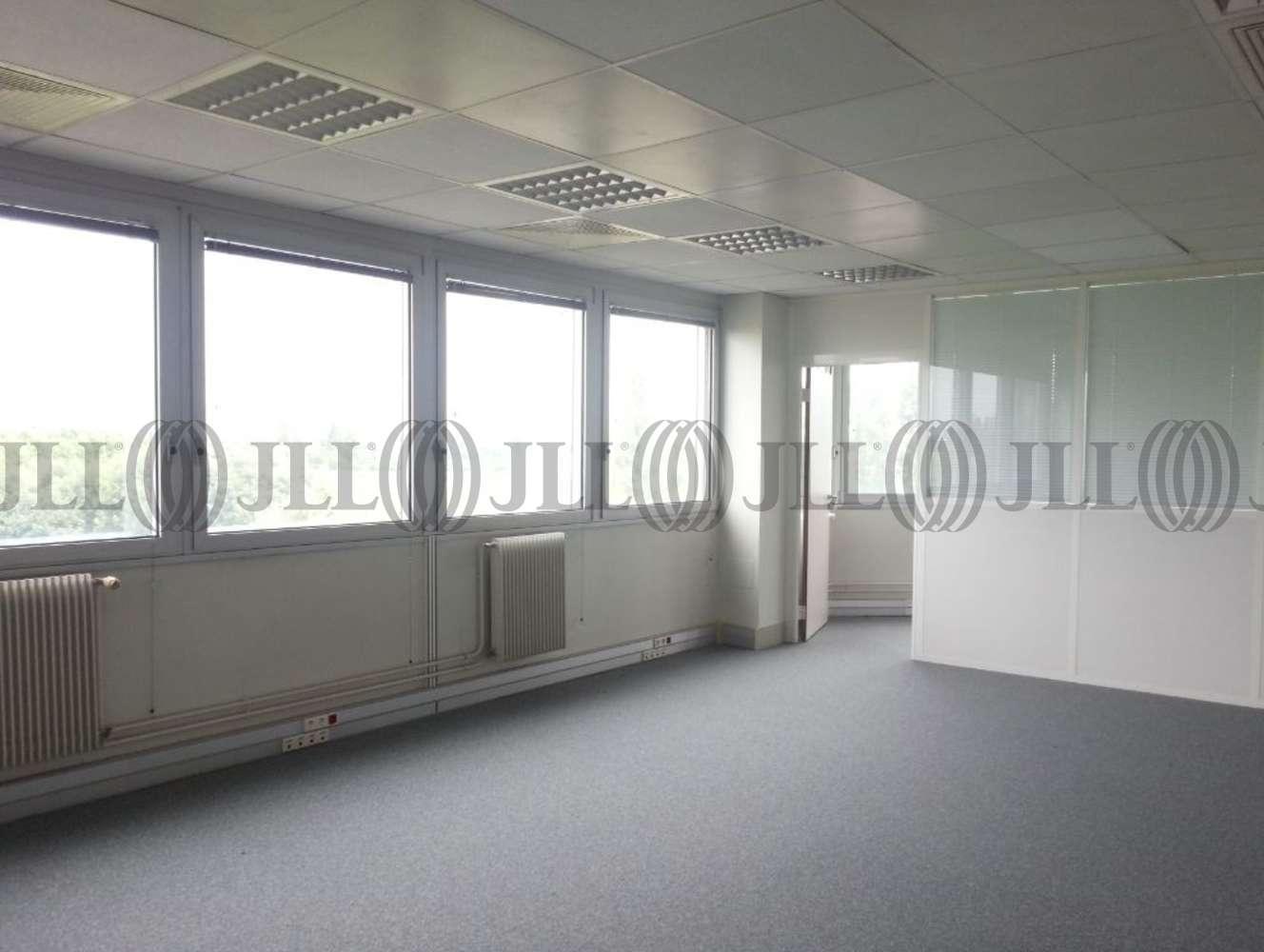 Bureaux Antony, 92160 - NOBEL
