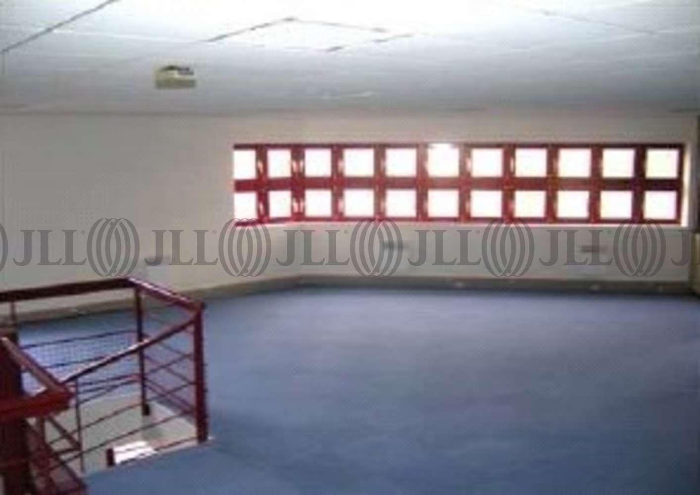 Bureaux Montigny le bretonneux, 78180 - LE CAPRICORNE - 9464449