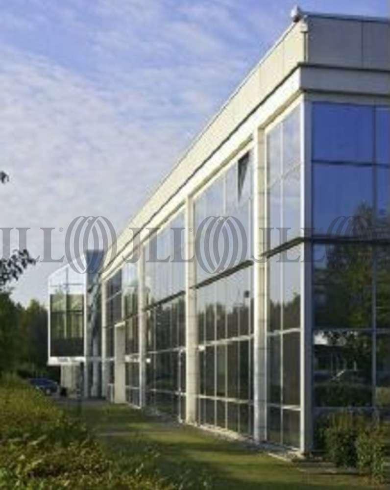 Bureaux Villepinte, 93420 - PARC PARIS NORD 2 - REMBRANDT - 9451482