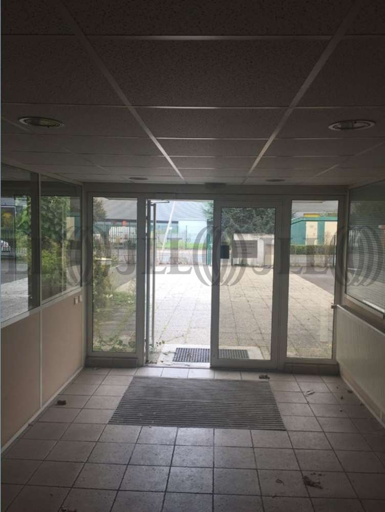Activités/entrepôt Compans, 77290 - 5 RUE MERCIER - 9475538
