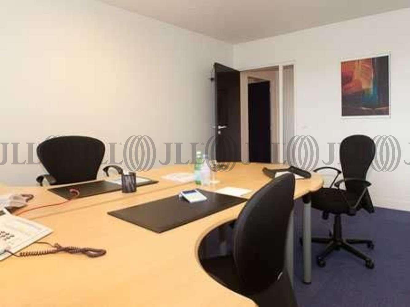 Bureaux Strasbourg, 67000 - CENTRE D'AFFAIRES STRASBOURG LES HALLES - 9448903