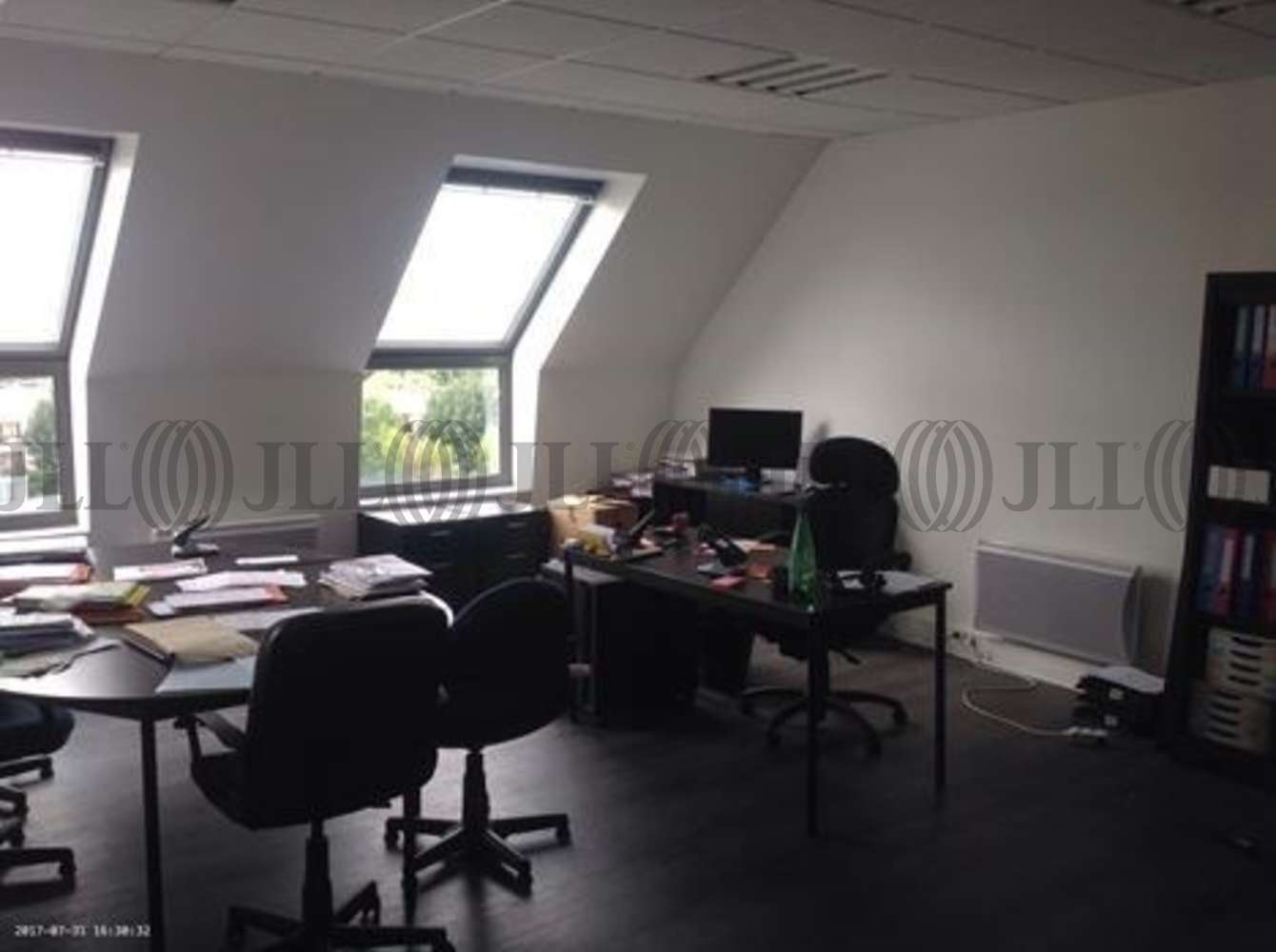 Bureaux Le chesnay, 78150 - LE NEPTUNE - 9473683