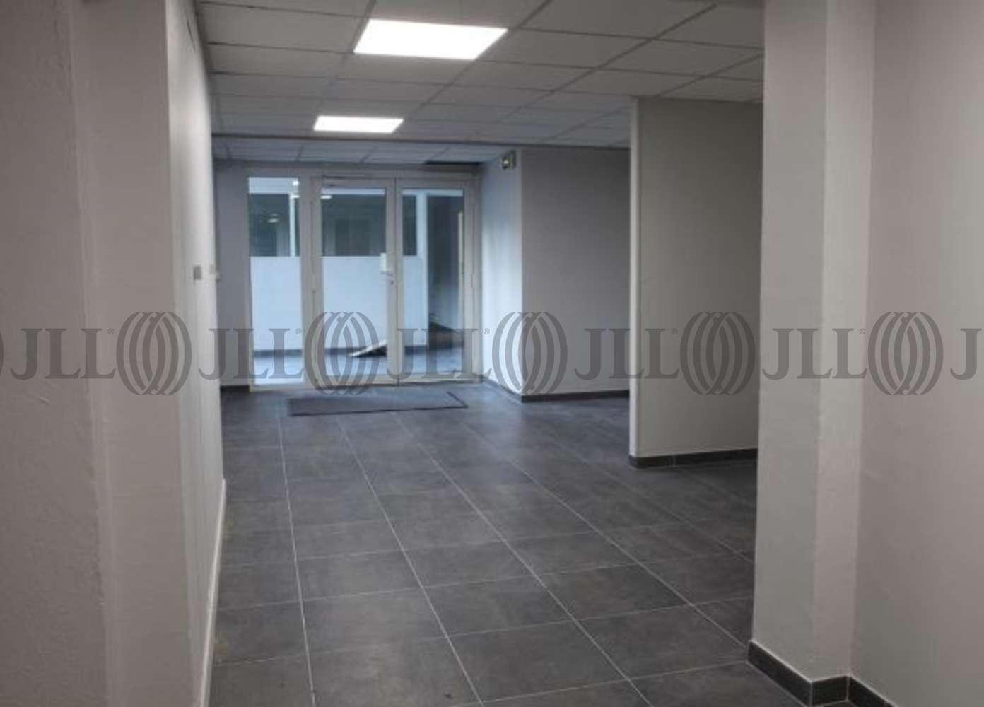 Bureaux Rueil malmaison, 92500 - 81 RUE DE LA PROCESSION - 9463991