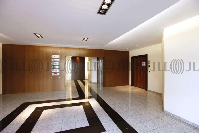 Bureaux Les ulis, 91940 - PARC VICTORIA - 9474914