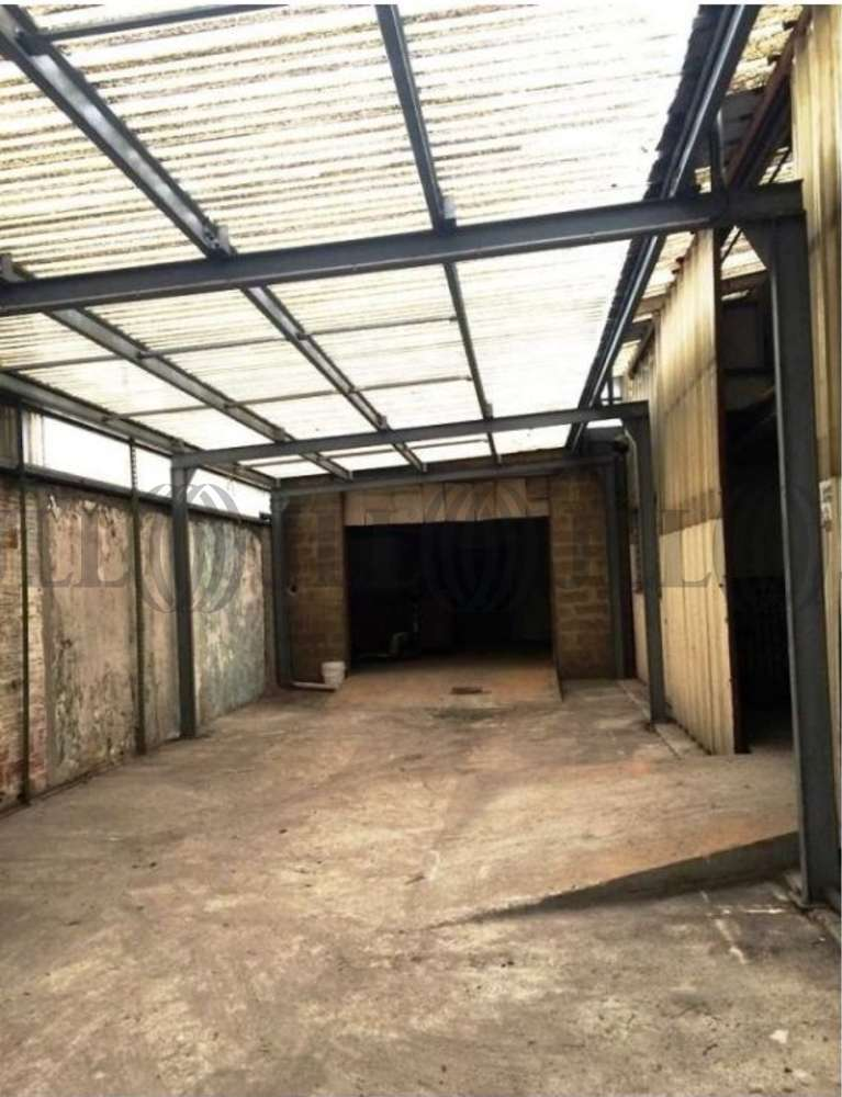 Activités/entrepôt Drancy, 93700 - 10-12 RUE VICTOR BIZE - 9465694