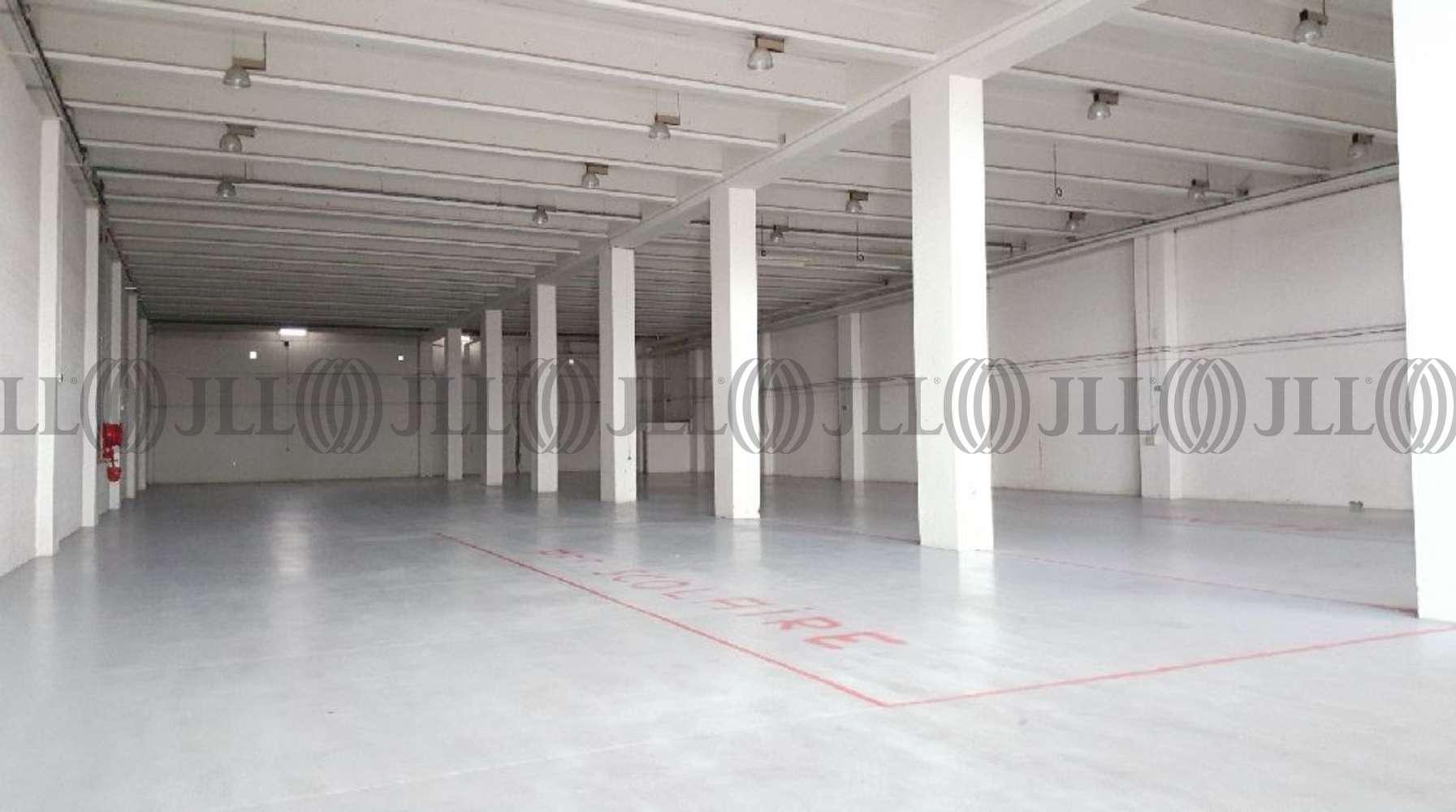 Activités/entrepôt Antony, 92160 - 34 AVENUE LEON JOUHAUX - 9458561