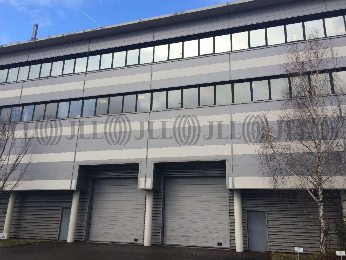 Bureaux Creteil, 94000 - LE SINCLAIR