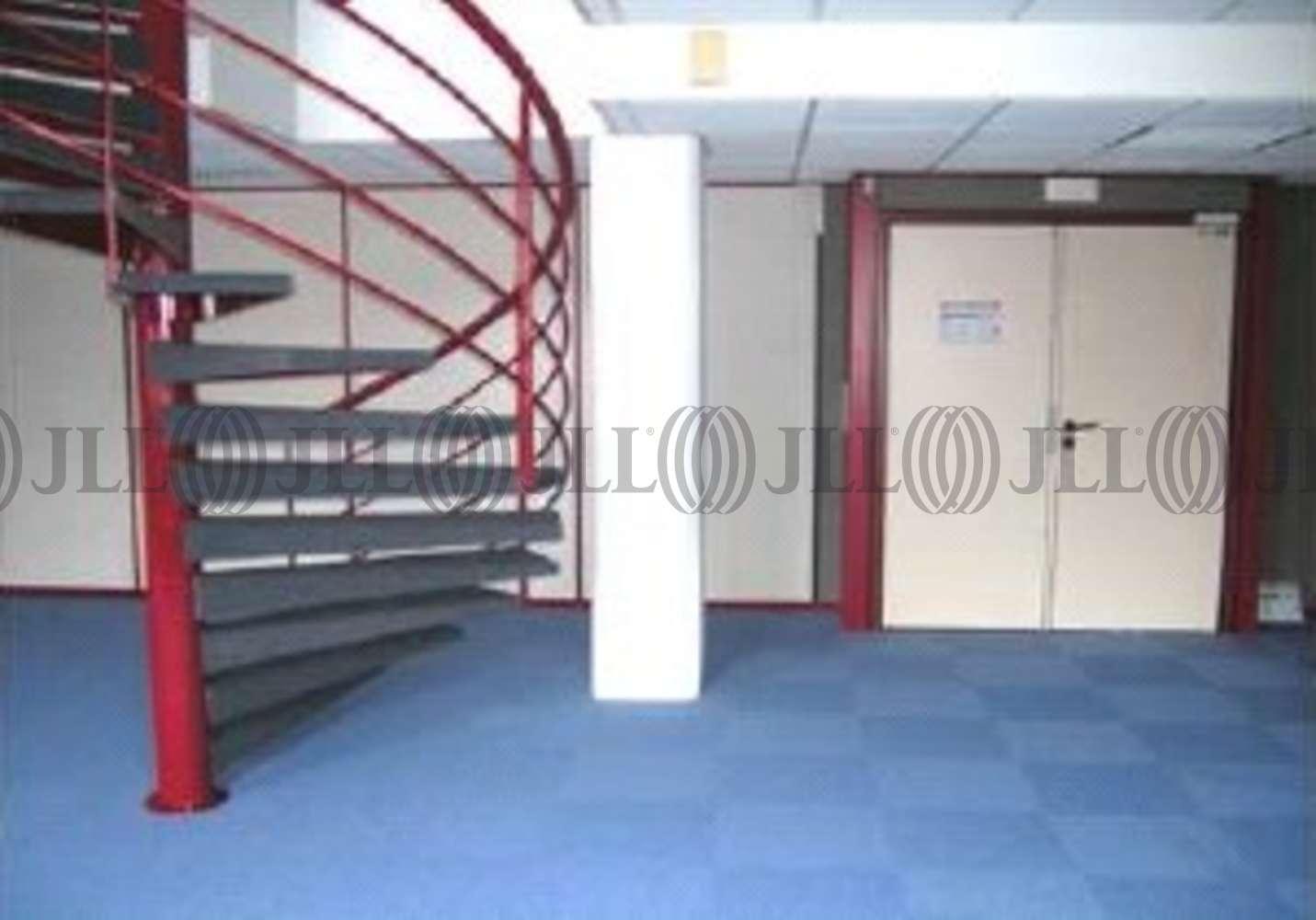 Bureaux Montigny le bretonneux, 78180 - LE CAPRICORNE - 9464446