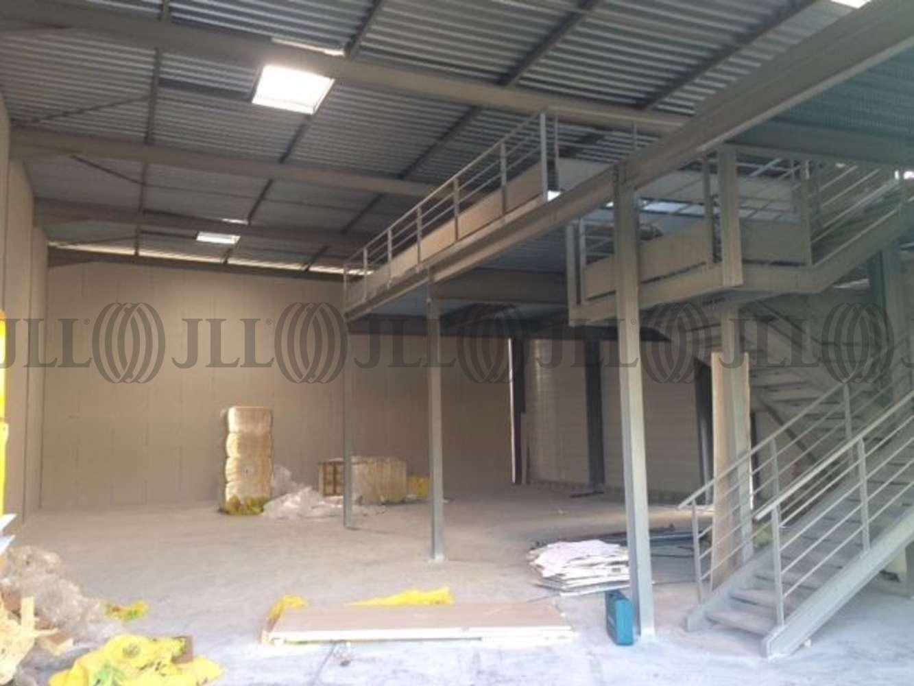 Activités/entrepôt Morangis, 91420 - ACTIVERT - 9451210
