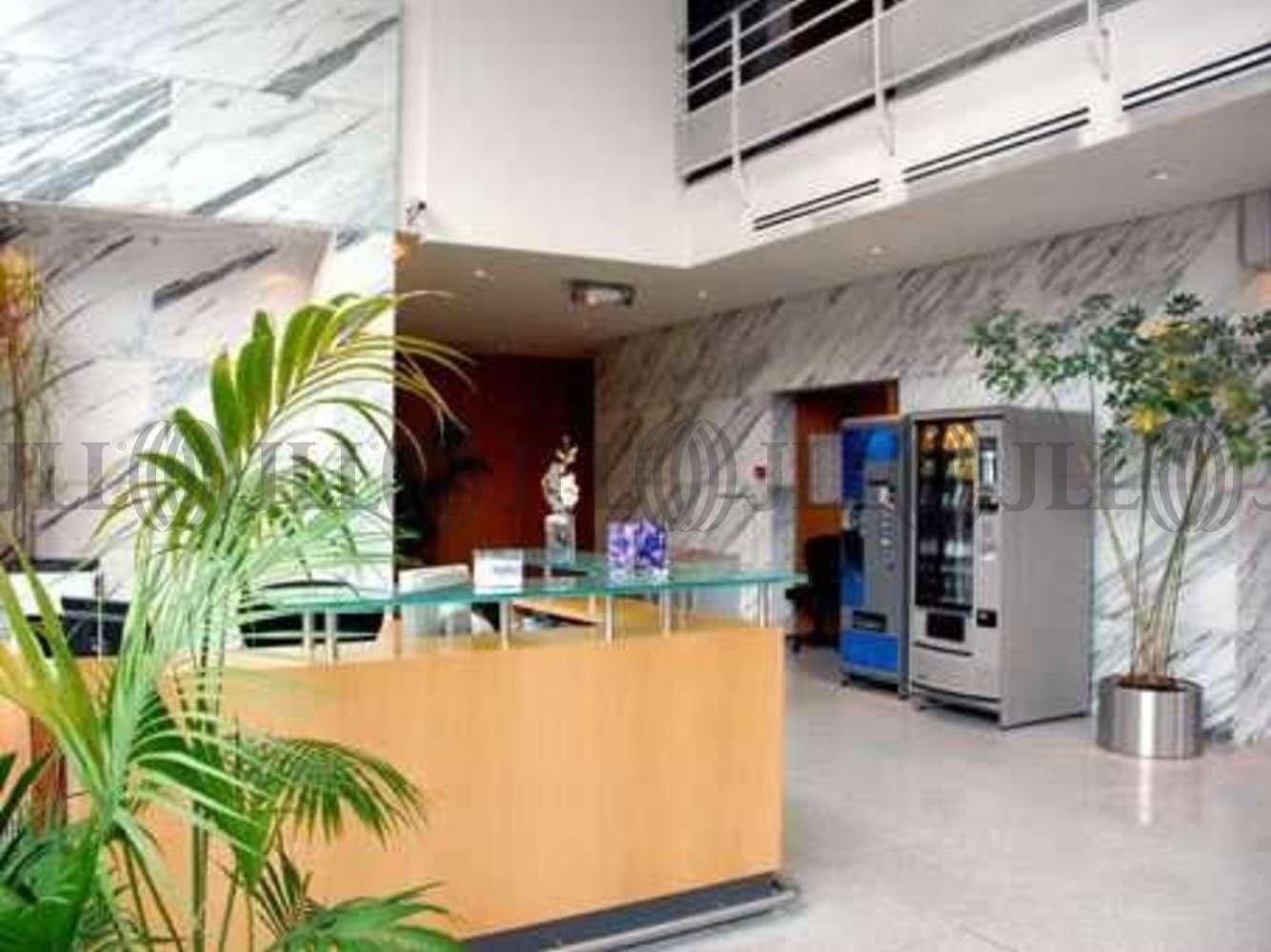 Bureaux Issy les moulineaux, 92130 - CENTRE D'AFFAIRES ISSY - QUAI D'ISSY